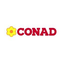 Supermercati Boiardo - Supermercati Scandiano