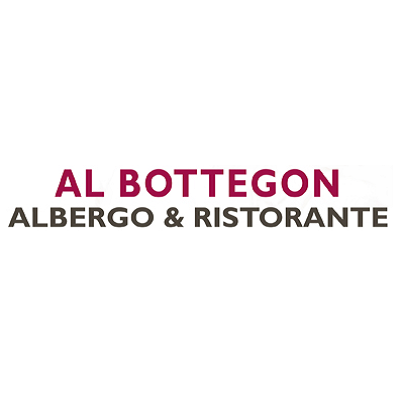 Albergo al Bottegon - Alberghi Tricesimo