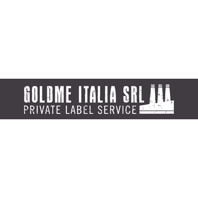 Goldme Italia - Spaccio Aziendale - Abbigliamento - produzione e ingrosso Loreggia