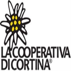 La Cooperativa di Cortina - Centri commerciali, supermercati e grandi magazzini Cortina d'Ampezzo
