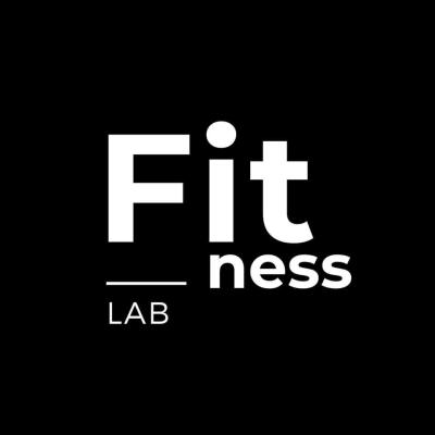 FitnessLab - Sport impianti e corsi - varie discipline Camporosso