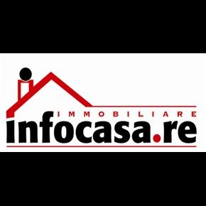 Agenzia Immobiliare Info Casa.Re - Agenzie immobiliari Siderno