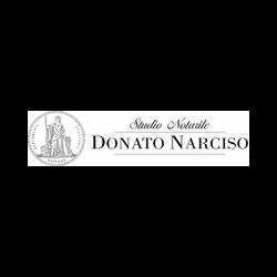 Notaio Dott. Narciso Donato - Notai - studi Borgo Valsugana