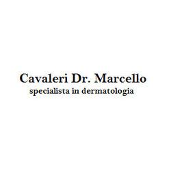 Cavaleri Dr. Marcello Dermatologo - Medici specialisti - dermatologia e malattie veneree Savona