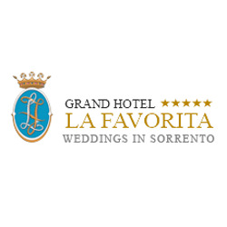 Grand Hotel La Favorita - Alberghi Sorrento
