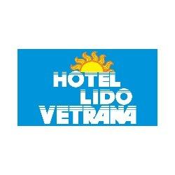 Hotel Lido Vetrana - Ristoranti Trabia