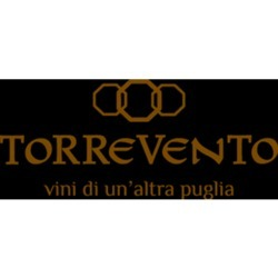 Cantine Torrevento - Vini e spumanti - produzione e ingrosso Corato