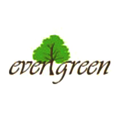 Ever Green - Giardinaggio - servizio Manoppello