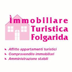 Agenzia Immobiliare Folgarida