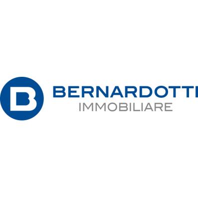 Bernardotti Immobiliare - Agenzie immobiliari Genova