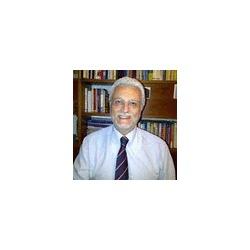 Aguglia Prof. Umberto Neurologo - Medici specialisti - neurologia e psichiatria Reggio di Calabria