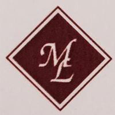 Michela Lertora Gioielleria - Gioiellerie e oreficerie - vendita al dettaglio Genova