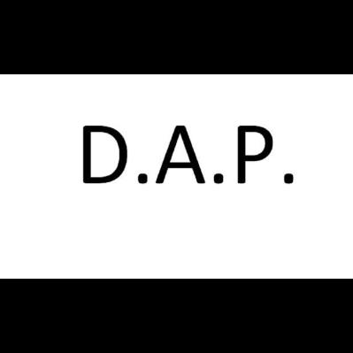 D.A.P. sas di Pallara Daniela e C. - Automazione e robotica - apparecchiature e componenti Bareggio