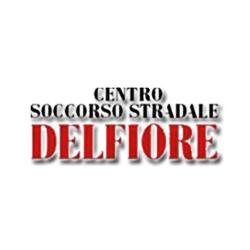 Soccorso Stradale Delfiore - Verniciature edili Bologna