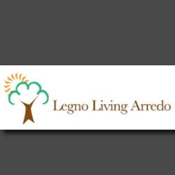 Legno Living Arredo - Intagliatori legno ed ebanisti Bari