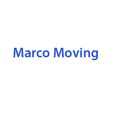 Marco Moving - Traslochi Roma