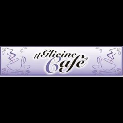 Il Glicine Cafè - Gelaterie Montemiletto