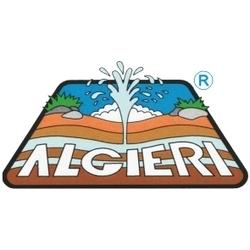 Algieri Trivellazioni - Pozzi artesiani - trivellazione e manutenzione San Pietro in Guarano