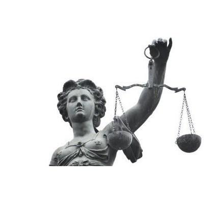 Ottaviani Avv. Nicola Studio Legale - Avvocati - studi Frosinone