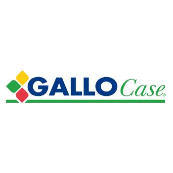 Gallo Case - Agenzie immobiliari Rende