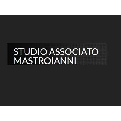 Studio Associato Mastroianni - Consulenza del lavoro Frosinone
