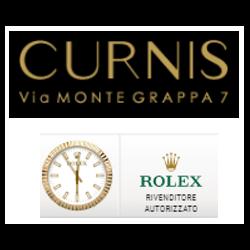Curnis Via Monte Grappa 7 - Gioiellerie e oreficerie - vendita al dettaglio Bergamo