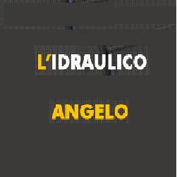 Cimino Angelo Antonio - Impianti idraulici e termoidraulici Bologna