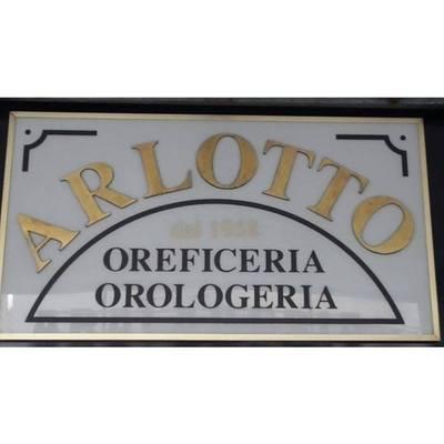 Arlotto Gioielleria - Orologerie Genova