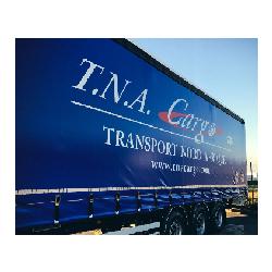 T.N.A. Cargo - Trasporti Brendola