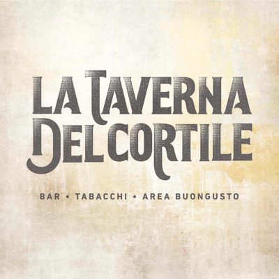 La Taverna del Cortile - Ristoranti - self service e fast food Ripalimosani