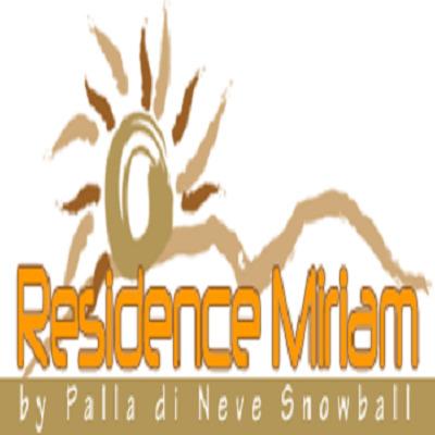 Residence Miriam By Palla di Neve - Ristoranti Vermiglio