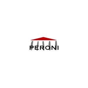 Peroni Spa - Cinematografia - impianti, apparecchi e forniture Gallarate