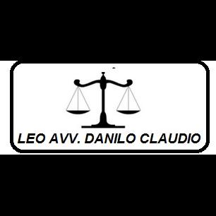 Avvocati Leo Danilo Claudio - Ciarrocchi Simona - Pinto Consuelo