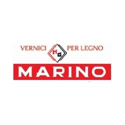Marino Vernici - Vernici edilizia Leinì