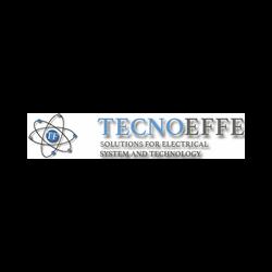 Tecnoeffe