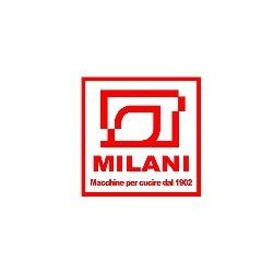 Milani Macchine per Cucire - Taglierine Desio
