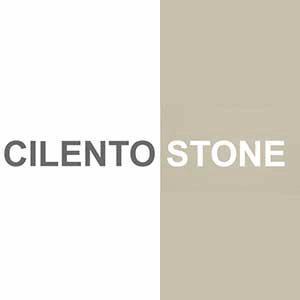 Cilento Stone - Porfidi e pietre per pavimenti e rivestimenti Laureana Cilento