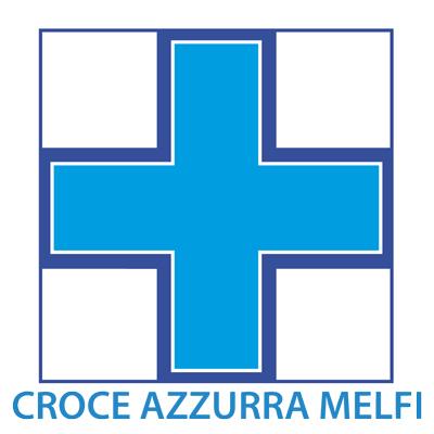 Ambulanza Croce Azzurra - Ambulanze private Melfi