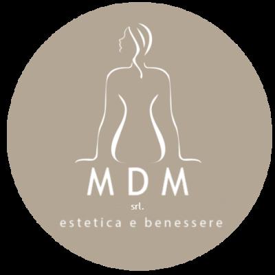 Mdm Estetica  Benessere - Estetiste Gela