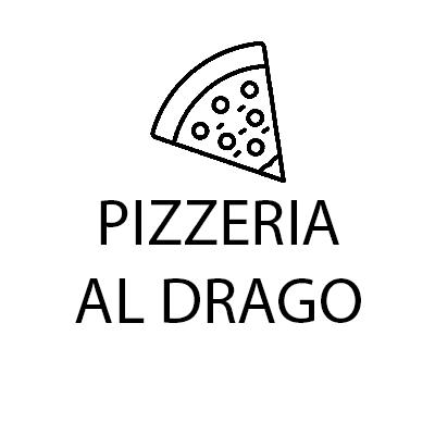 Pizzeria al Drago - Ristoranti Giugliano in Campania