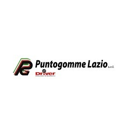 Puntogomme Lazio Srl - Driver Center Pirelli - Pneumatici - commercio e riparazione Monterotondo