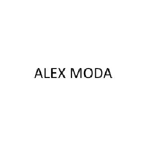 Alex Moda - Abbigliamento - vendita al dettaglio Torino