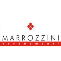 Marrozzini Arredamenti - Arredamenti - vendita al dettaglio Fermo