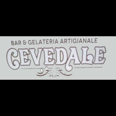Bar Gelateria Cevedale - Bar e caffe' Malé
