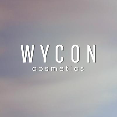 Wycon Make Up Magica - Cosmetici, prodotti di bellezza e di igiene Piove di Sacco