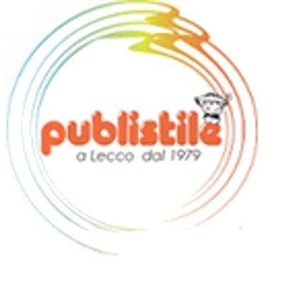 Publistile Promozionali - Articoli regalo - produzione e ingrosso Lecco