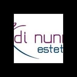 Centro di Estetica di di Nunno Paola - Estetiste Deliceto