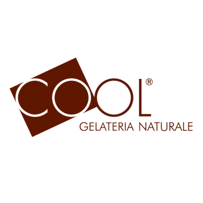 Cool Gelateria - Gelaterie Milano
