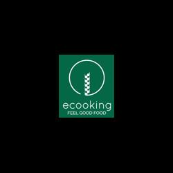 Ecookingworld - Ristoranti Milano