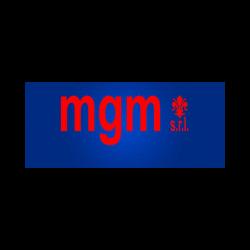 M.G.M. Macchine ed Attrezzature per Pulizia Industriale - Macchine pulizia industriale Firenze